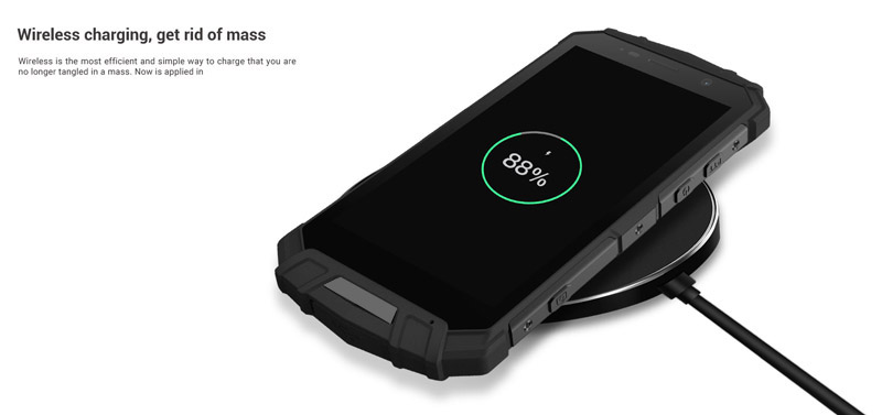 hr526-wireless charging-800.jpg